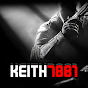 keith7881 Youtube Channel