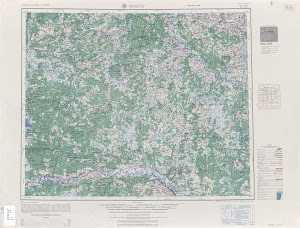 Thumbnail U. S. Army map nn35-12