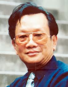 Nhạc sỹ Hồng Đăng