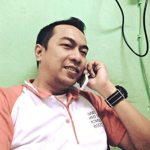 Chord Lagu Ipang Bip Bintang Hidupku: Download Siti Badriah – Suamiku Kawin Lagi