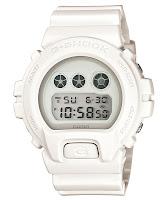 Casio G Shock : DW-6900WW