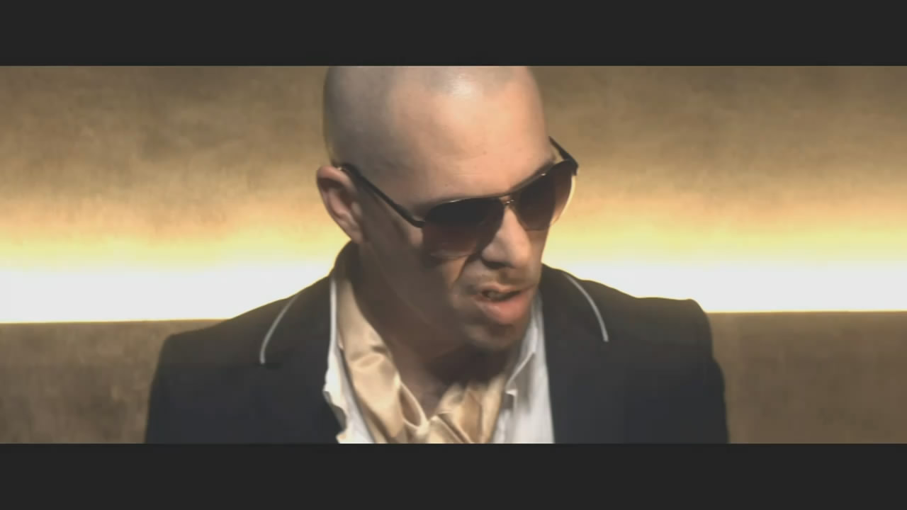 Download song get on the floor by pitbull