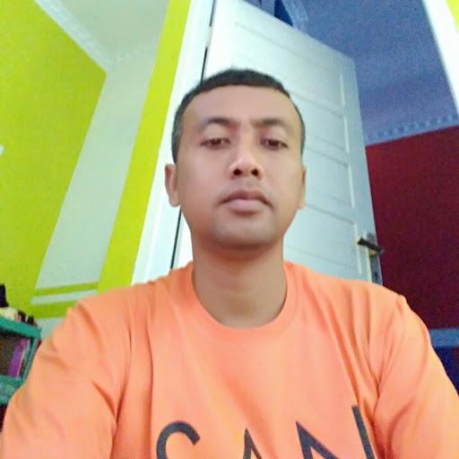 Dedi Kurniawan 15 Juli 2013 16.36 title=