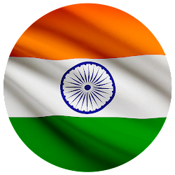 Narendra Modi