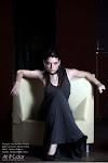 Sedinta foto profesionala - http://artandcolor.ro