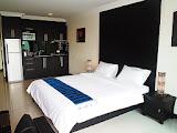 cozy studio near jomtien area for sale and rent     to rent in Jomtien Pattaya