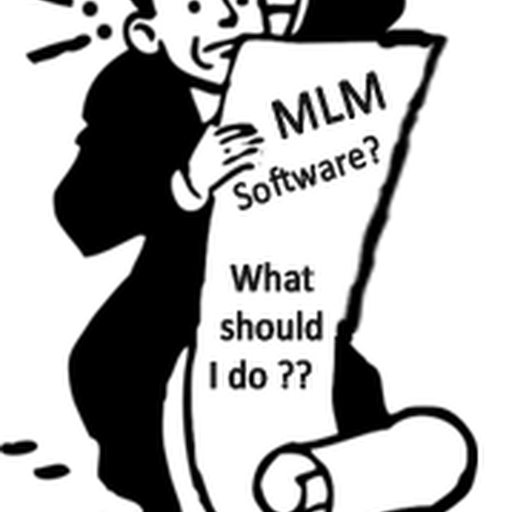mlm system in bangladesh World fastest growing mlm company now in bangladesh, earn big income with new mlm in bangladesh.