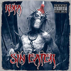 RyPa - Sin Eater