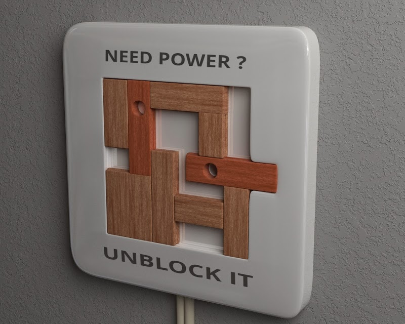 PowerSocket.jpg