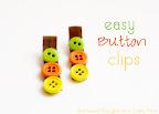 Easy Button Clips