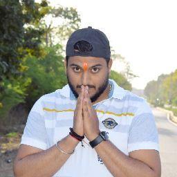 Lokesh Jha review
