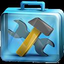 HDD Mechanic 2.1 Full Key