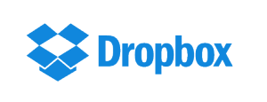 dropbox_descarga-gratis