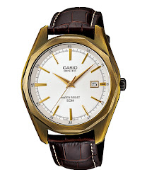Casio Beside : BEM-121AL