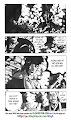 xem truyen moi - Hiệp Khách Giang Hồ Vol50 - Chap 353 - Remake