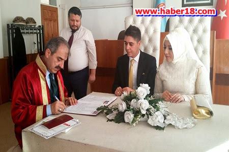 127 - Çankırı Belediyesi