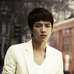 Infinite Nam Woo Hyun
