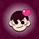 Armin R. avatar