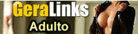 GeraLinks Agregador de links