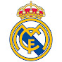 realmadridcf Youtube Channel