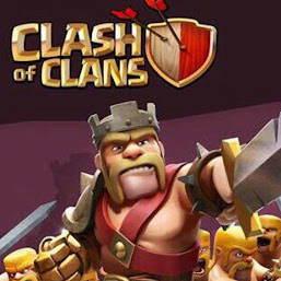 Ahmad Clash of clans photos, images