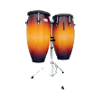 Percussion .. file APK for Gaming PC/PS3/PS4 Smart TV