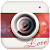 Love Pictures Insta Frames file APK Free for PC, smart TV Download