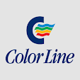 Color Line .. file APK for Gaming PC/PS3/PS4 Smart TV