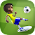 Find a Way Soccer file APK Free for PC, smart TV Download