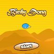 Birdy Dong file APK for Gaming PC/PS3/PS4 Smart TV