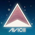 Avicii | Gr.. file APK for Gaming PC/PS3/PS4 Smart TV