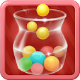 100 Candy B.. file APK for Gaming PC/PS3/PS4 Smart TV