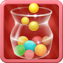 100 Candy Balls 3D file APK Free for PC, smart TV Download