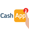 Cash App file APK for Gaming PC/PS3/PS4 Smart TV