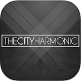 City Harmonic file APK Free for PC, smart TV Download