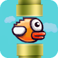 flappy smos.. file APK for Gaming PC/PS3/PS4 Smart TV