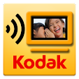 KODAK Kiosk.. file APK for Gaming PC/PS3/PS4 Smart TV