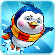 Penguin Jum.. file APK for Gaming PC/PS3/PS4 Smart TV