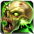Hell Zombie file APK for Gaming PC/PS3/PS4 Smart TV