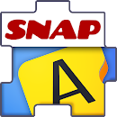 Snap Cheats: Aworded file APK Free for PC, smart TV Download
