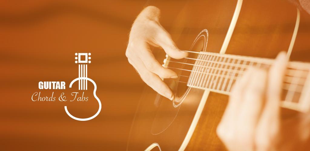 Guitar Chords Apk Download Floorspinning