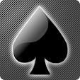 Spades Onli.. file APK for Gaming PC/PS3/PS4 Smart TV
