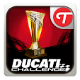 Ducati Chal.. file APK for Gaming PC/PS3/PS4 Smart TV