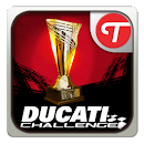 Ducati Challenge file APK Free for PC, smart TV Download