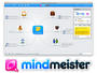 MindMeister Mind Mapping