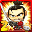 SAMURAI vs .. file APK for Gaming PC/PS3/PS4 Smart TV