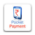 Pocket Paym.. file APK for Gaming PC/PS3/PS4 Smart TV