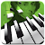 Piano Master Chopin Special file APK Free for PC, smart TV Download