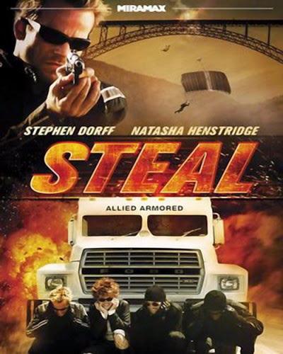 Hero Wanted (2008) online subtitrat in romana