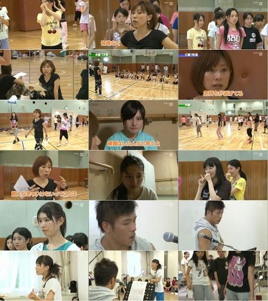 (TV-Variety)(720p) AKB48 ネ申テレビ シーズン16 ep03 140810